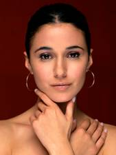 The Borgias Casting News: Emmanuelle Chriqui joins The Borgias