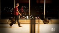 Cancelled and Renewed Shows 2010: Lone Star cancelled by Fox