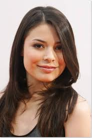 miranda-cossgrove-icarly-good-wife-arrested-dui-spoiler