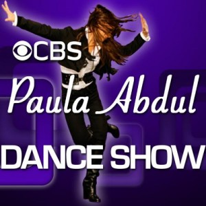 paula abdul dance show got to dance casting call audition