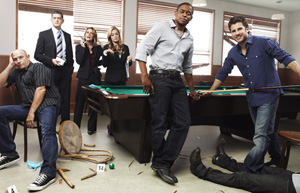 psych-cancelled-renewed-sixth-season-usa-network