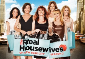 real housewives new york new jersey cancelled renewed bravo