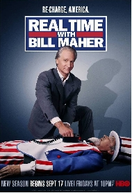 real time with bill maher rant trailer season premiere