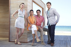 royal-pains-cancelled-renewed-usa-network-season-third