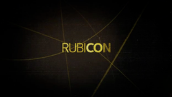 rubicon casting call audition amc