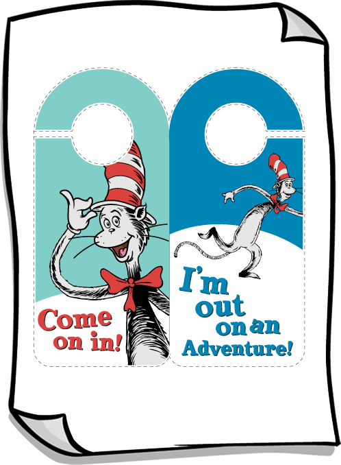 dr seuss cat in hat clip art. dr seuss cat in hat clipart. Dr Seuss Cat in the Hat is; Dr Seuss Cat in the Hat is. zapp. Mar 13, 10:14 AM