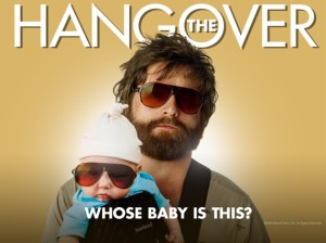 Casting Call: Open Auditions for The Hangover 2