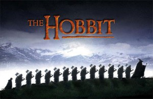 Casting Call: Open Auditions for The Hobbit