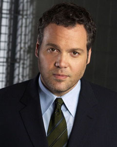 Cancelled and Renewed Shows 2010: USA Network renews Law & Order Criminal Intent for 10th and final season