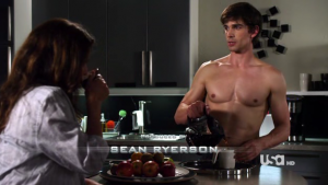 Complete Recap and Spoilers of Covert Affairs S01E09 – Fool in the Rain