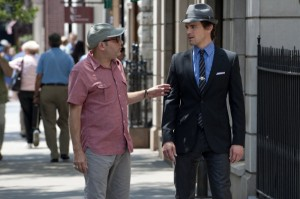 white-collar-cancelled-renewed-season-three-usa-network