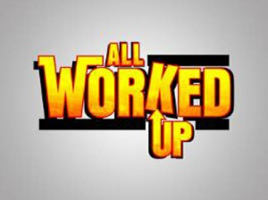all-worked-up-cancelled-renewed-trutv