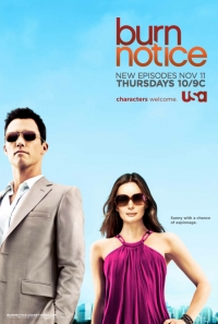 burn-notice-poster-giveaway-contest