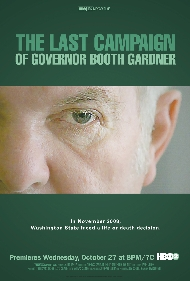 hbo-docummentary-last-campaign-governor-booth-gardner