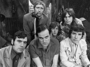 monty-python-best-shows-writers-flying-circus