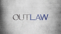 Cancelled and Renewed Shows 2010: NBC cancels Outlaw