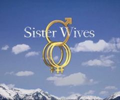 sister-wives-cancelled-renewed-tlc-season-two