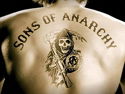 Cancelled and Renewed Shows 2010: FX renews Sons of Anarchy