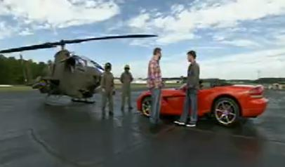 Top-gear-us-cobra-vs-viper-challenge-spoiler