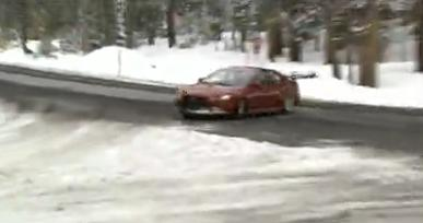 Top-gear-us-mitsubishi-lancer-evo-sky-challenge-spoiler
