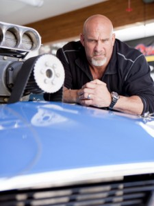 bill-goldberg-garage-mahal-diy-network