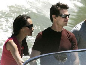 casting-call-audition-mission-impossible-4-mi4-tom-cruise-maggie-q