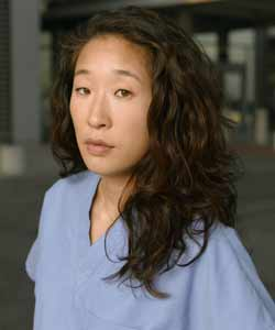 Grey´s Anatomy Spoiler: Is Christina leaving Seattle Grace?