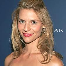 Casting News: Claire Danes will Star in Showtime Homeland