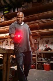 cool-tools-diy-network-holiday-special-chris-grundy