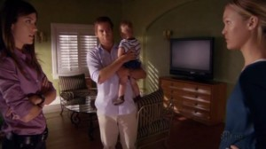 Dexter S05E09 – Teenage Wasteland Recap, Quotes and photos
