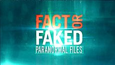 fact-or-fake-paranormal-files-cancelled-renewed-syfy