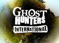Cancelled and Renewed Shows 2010: Syfy renews Ghost Hunters International