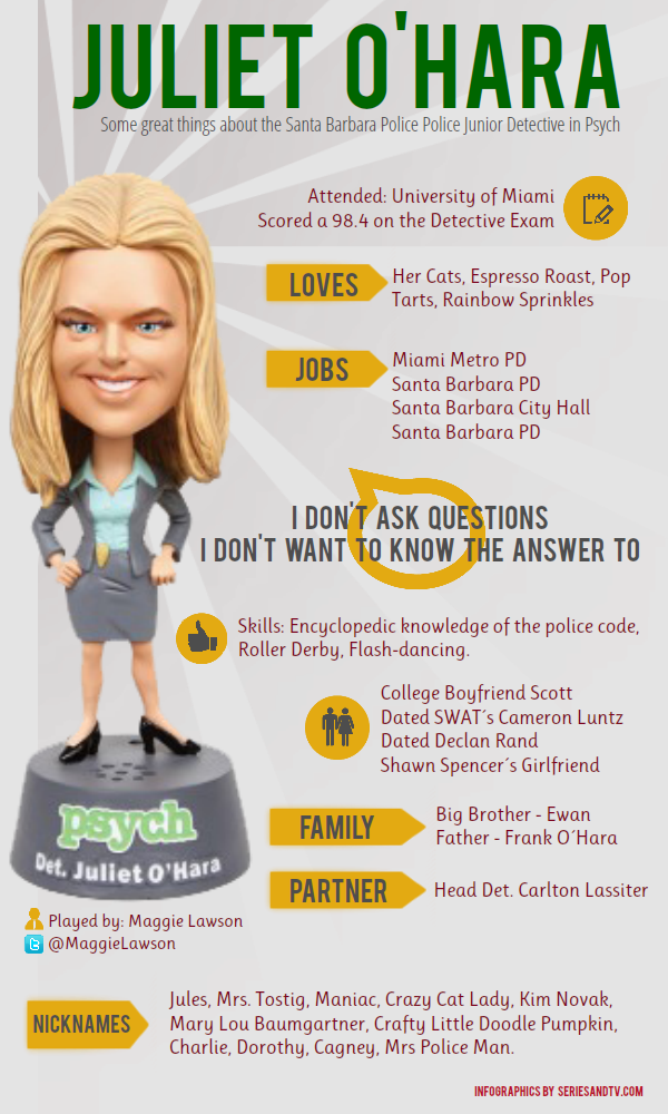 juliet-ohara-infographic-psych