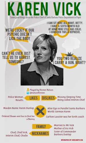 karen-vick-psych-chief-infographic
