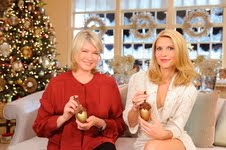 martha-stewart-holiday-open-season-claire-danes