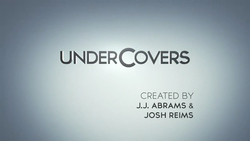 nbc-cancels-renews-undercovers