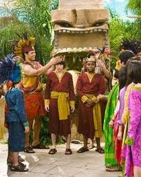 Cancelled and Renewed Shows 2010: Disney XD renews Pair of Kings