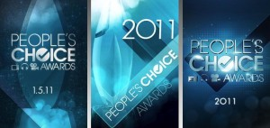 people-choice-awards-2011-poster-nominees-list