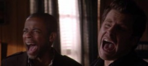 psych-spoilers-quotes-in-plain-fright-video-shawn-gus