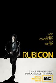 rubicon-cancelled-renewed-amc