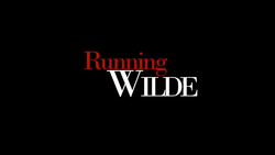 running-wilde-cancelled-renewed-fox