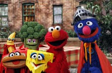 sesame-street-food-for-thought-eating-well-on-a-budget