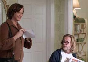 shameless-premieres-january-9-joan-cusack