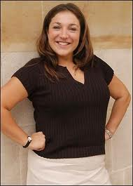 supernanny-cancelled-renewed-jo-frost-abc
