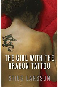 the-girl-with-the-dragon-tattoo-casting-call-auditions