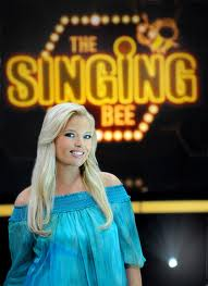 Cancelled and Renewed Shows 2010: CMT renews The Singing Bee
