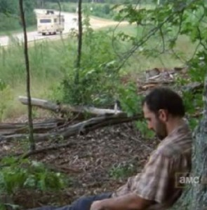 the-walking-dead-s01e05-wildfire-quotes-recap-photo