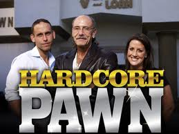 Cancelled and Renewed Shows 2010: TruTV renews Hardcore Pawn