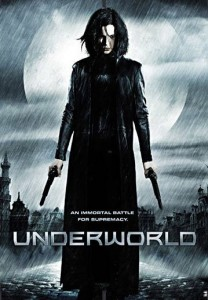 underworld-casting-call-open-audition