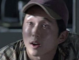 walking-dead-vatos-s01e04-recap-quotes-glenn